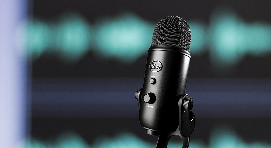 Inspira y emprende-podcast #88-Ecodiem