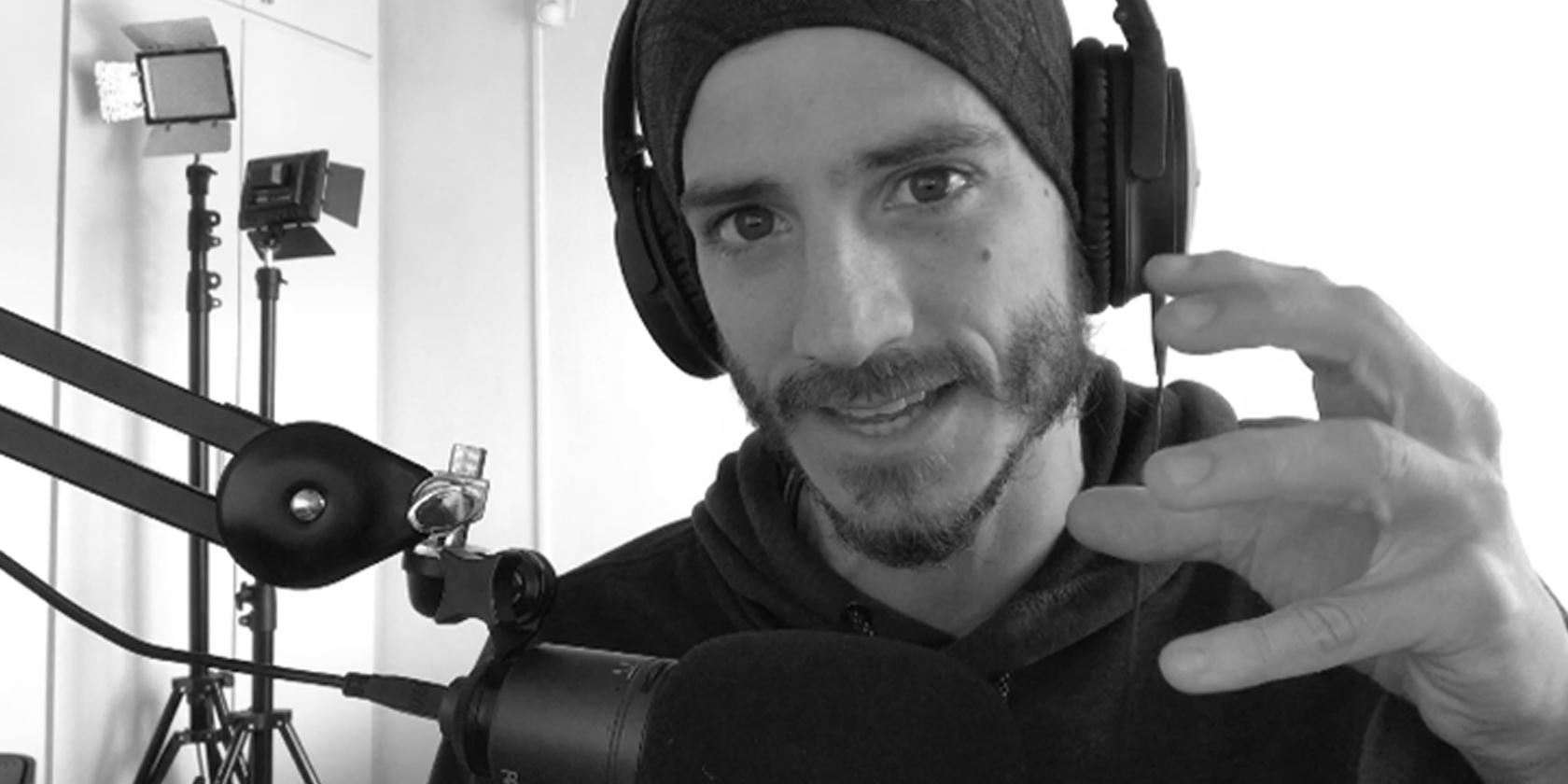 SE-VOS-podcast-ecodiem